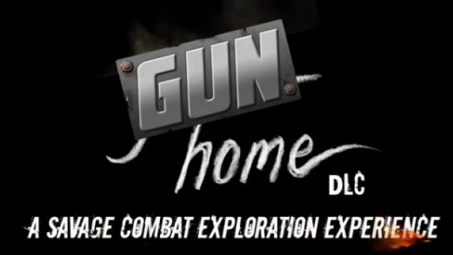 f718a510884752800995fcacfc3ad412-gun-home-the-ultimate-gone-home-dlc