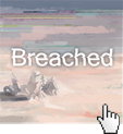 play-breached